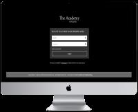 Kasia urbaniak - The Academy of Power Online portal for courses